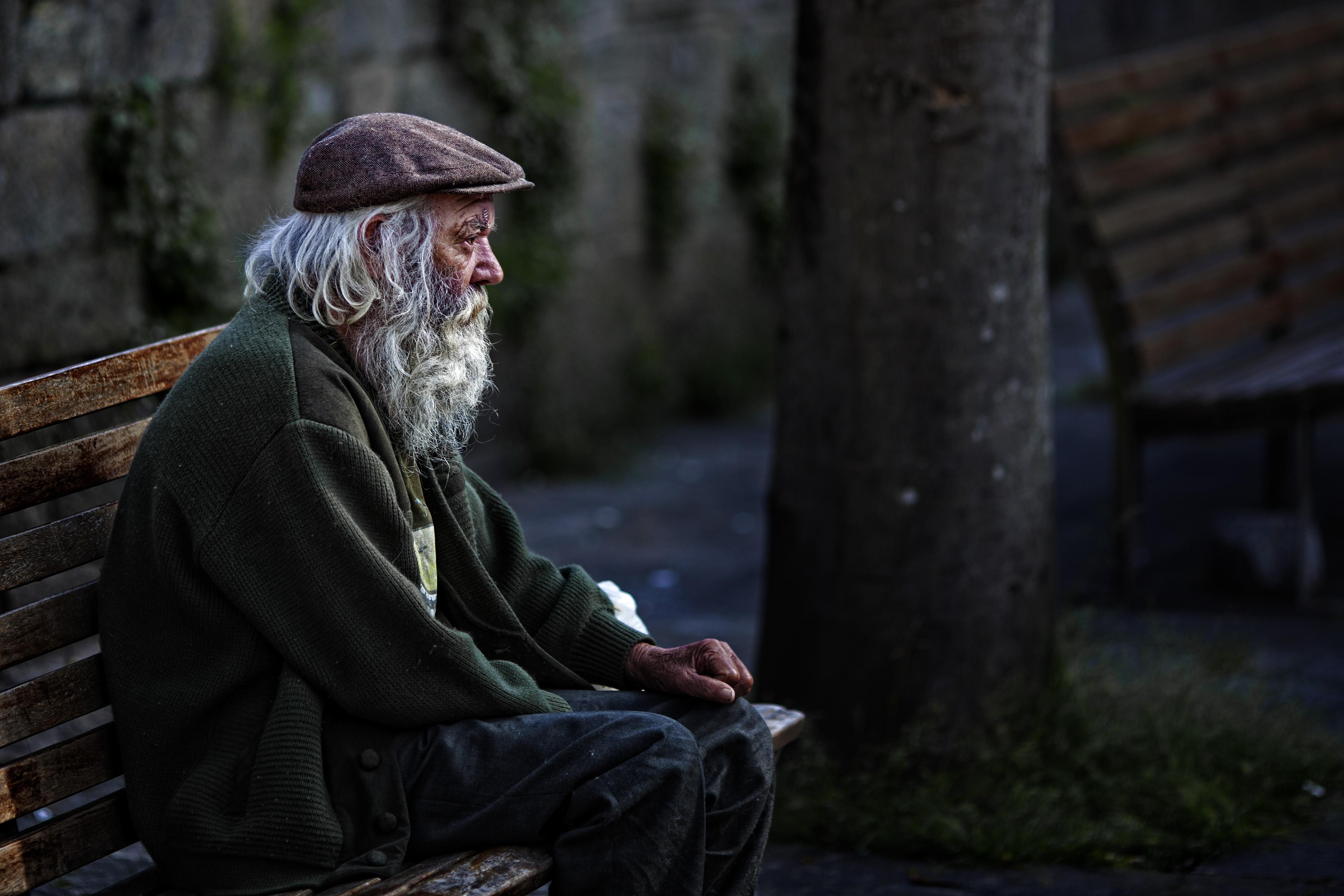 Waarom meditatie werkt (en niet zweverig is)