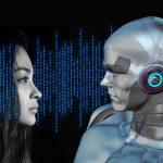 De toekomst van liefde: worden we binnenkort gekoppeld door een algoritme?